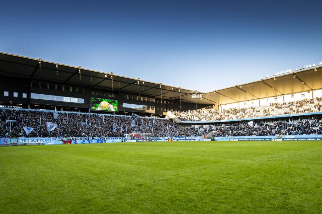 190401_publik_stadion
