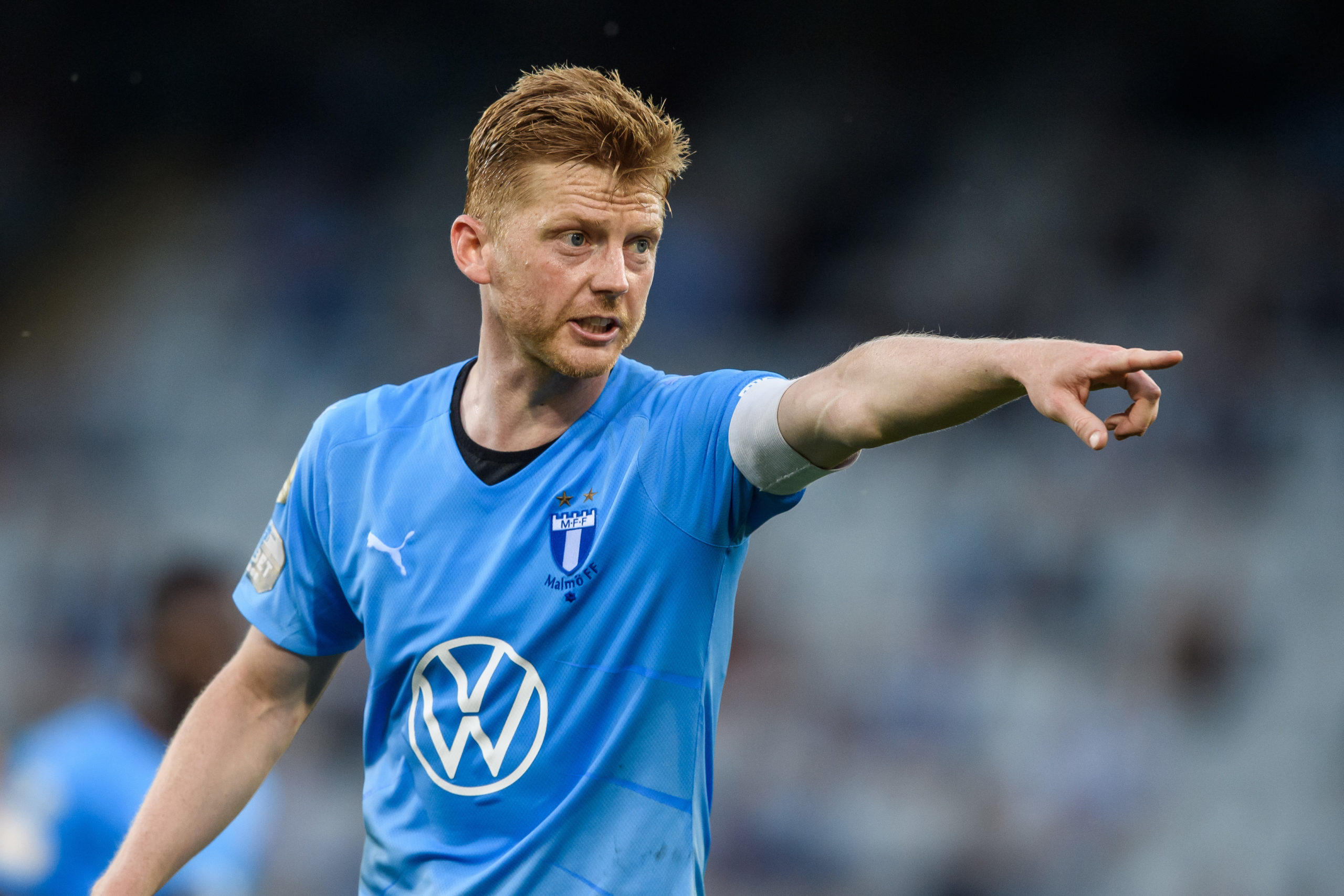 Sportbladet Play sänder tisdagens kvalmatch